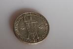 3 Reichsmark Rheinlande 1925 A