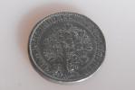 5 Reichsmark 1932 Silber