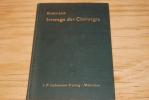 Buch Irrwege der Chirurgie