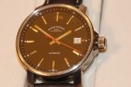 Armbanduhr von MÜHLE-GLASHÜTTE-29er-AUTOMATIK