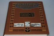Katalog der Fa. Mich. Birk Tuttlingen