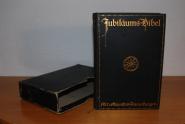 Stuttgarter Jubiläumsbibel