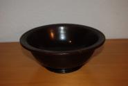 Keramikschüssel