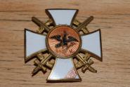 Militär seltenes Ehrenkreuz