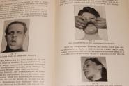 Buch Zahnärztliche Chirurgie