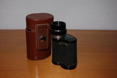 Meyers-Tele-Monokular